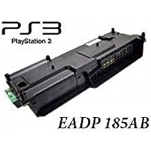 Fuente Alimentación PS3 Slim EADP-185AB