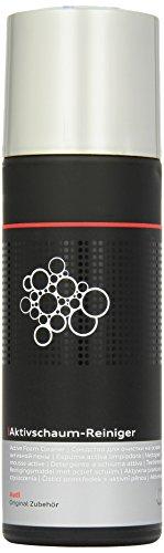 Audi-00A-096-301-A-020-Schiuma-Detergente-Attiva-300-ml