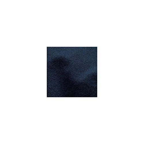 Carhartt Playoff V Strickpulli Sweater blau Dunkelblau