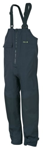 Marinepool Kinder Cabras Trousers Kids Hose Black 164/172