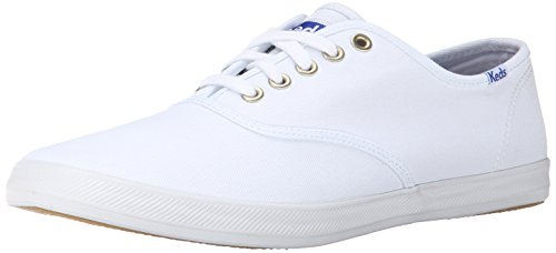 keds-champion-cvo-1-zapatillas-de-lona-para-hombre-color-blanco-white-talla-46-eu-11-uk