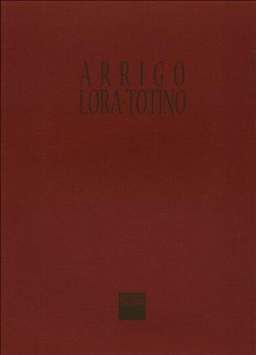 lora-totino-arrigo-le-vocali-le-consonanti-la-lotta-memorie-dartista