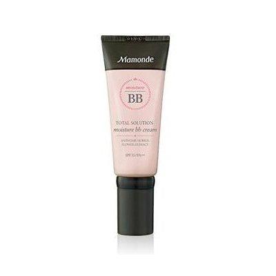 mamonde-total-solution-moisture-bb-cream-1-light-beige