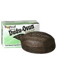 Dudu Osun Black Soap (12 Piece) by Dudu-osun