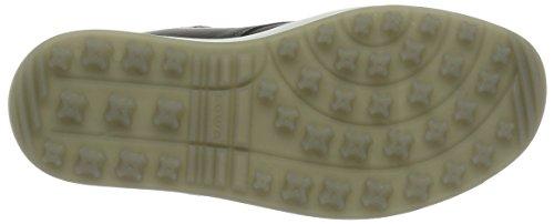 Lowa 420545 9771, Scarpe Alte da Arrampicata Donna Grigio (anthrazit/eisblau)