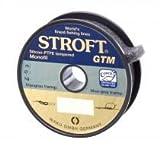 Schnur STROFT GTM Monofile 300m