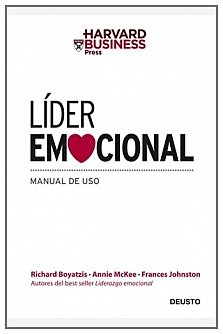 lider-emocional-manual-de-uso