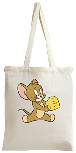 tom-and-jerry-mouse-and-cheese-tote-bag