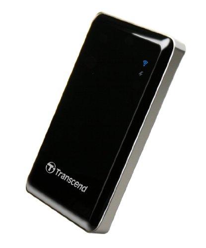 transcend-ts128gsjc10k-disco-duro-solido-ssd-con-wifi-de-128-gb