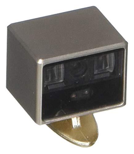 arkscan® Mini Barcode Scanner & Feste Halterung Barcode Scanner