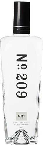 No. 209 Gin (1 x 1 l)