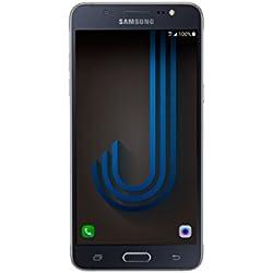 31LhajBX7uL. AC UL250 SR250,250  - Samsung Galaxy S8, gran evento a New York: 10 caratteristiche al top e prezzo