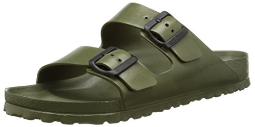 birkenstock-arizona-eva-mens-fashion-sandals-green-kaki-105-uk-45-eu