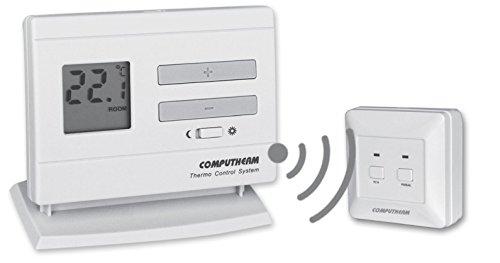 COMPUTHERM Q3RF