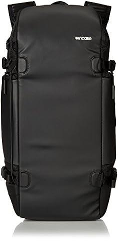 Incase cl58084Bag for Camcorder Black