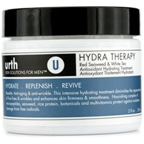 Hydra Therapy