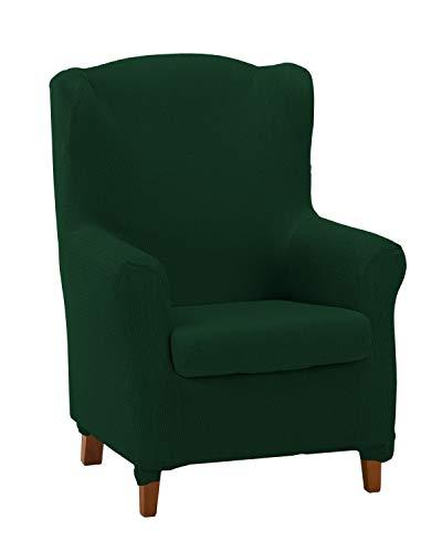 Martina Home Tunez Funda sillón Orejero