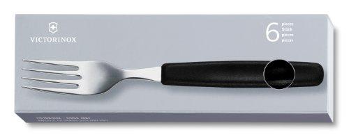 victorinox-kuchenbesteck-6-er-pack-tafelgabel-51543