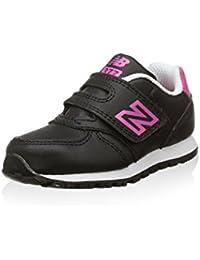 New Balance Zapatillas NBKV377 Negro EU 22.5 dNVPMtUUDe