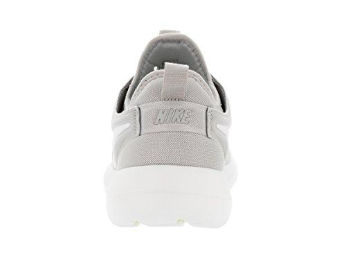 Nike - 844931-003, Scarpe sportive Donna Grigio