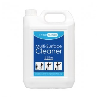 2-x-5-litre-vehicle-and-garden-super-washer-multi-purpose-cleaner-pbs-medicare-best-price-detergent-