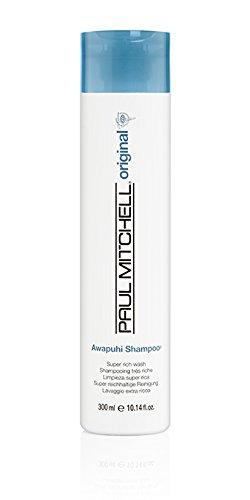 original-by-paul-mitchell-awapuhi-shampoo-300ml