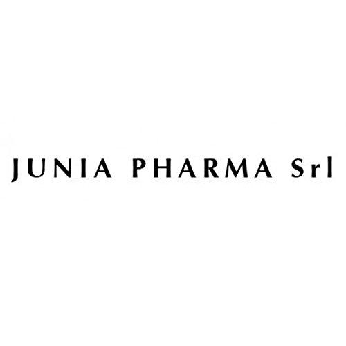 Junia Pharma Blefarette Baby 30 Salviettine Monouso