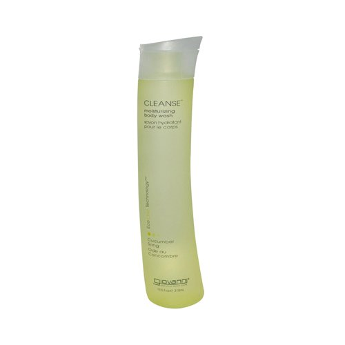 cleanse-moisturizing-body-wash-cucumber-song-105-floz-by-giovanni-cosmetics-inc