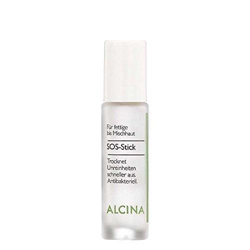 Alcina Sos - Stick 10 Ml