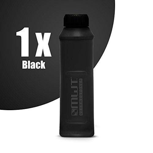 1x-mwt-refill-toner-powder-for-kyocera-km-1620-1635-1650-2020-2035-2050-s-f-j-fills-370am010