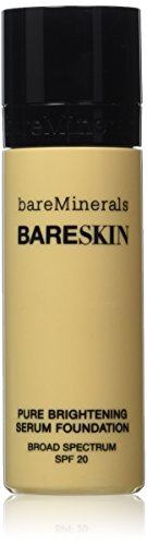 bareminerals-bareskin-pure-brightening-serum-foundation-spf20-pa-30ml-04-bare-ivory