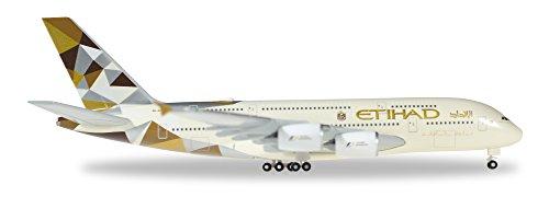 herpa-527712-002-etihad-airways-airbus-a380