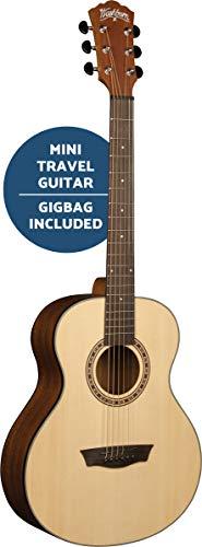 washburn agm5K-a Apprentice Series chitarra acustica