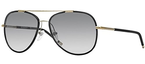 BURBERRY-Mens-Be3078j-Sunglasses