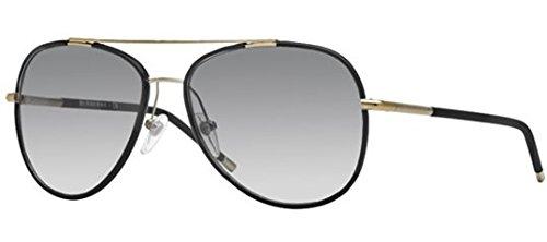burberry-mens-be3078j-sunglasses-black-onyx-114511-one-size