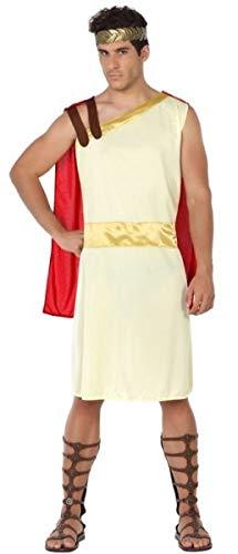 - Römische Gladiator Outfit