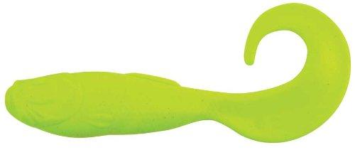 Berkley SSKFS12-15 Stren Super Knotenspule mit 12 kg Schnurtest, Unisex-Erwachsene, 1120274, Hellgrün, 3in -