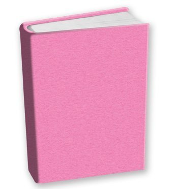 jumbo-cotton-book-sox-pink-by-the-turtle-company-inc