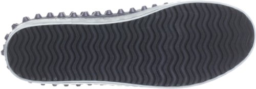 Colors of California HC.SKECH6 Damen Sneaker Grau (Grey GRE)