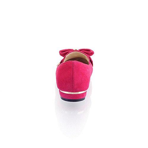 A&N - Sandali  donna Pink