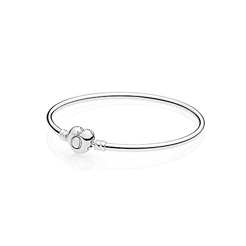 Pandora Damen-Charm-Armband - 596268-19