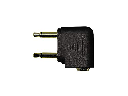 Panasonic RP-HD605NE-K Bluetooth Noise Cancelling Kopfhörer (bis 20 h Akkulaufzeit, Quick Charge, Sprachsteuerung, schwarz) - 11