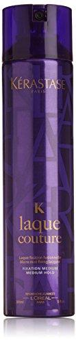 k-laque-couture-300-ml
