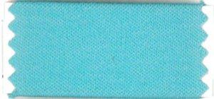 Kneer Qualität 60 Single-Jersey Kinderspannbetttuch, 35x78-40x90, 67 türkis