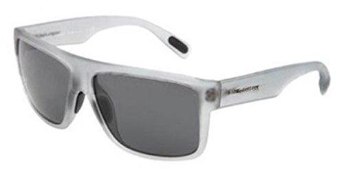 dolce-gabbana-occhiali-da-sole-da-uomo-6070-s-262387-grigio-chiaro