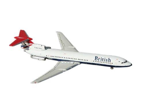 british-airways-hs121-trident-3b