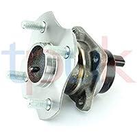 Kit de metal para rodamientos de ruedas de nueva calidad