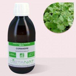 coriandre-bio-250ml-extrait-de-plantes-fraiches-bio
