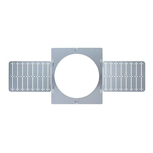 Bose® Kit di Montaggio per Diffusore a Soffitto Virtually Invisible® 791 II