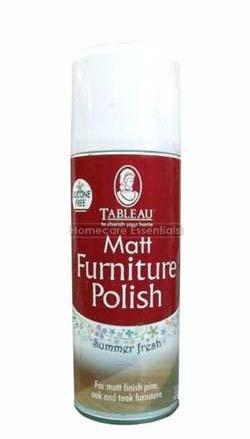 tableau-matt-furnit-polish-200